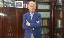 MARINGÁ TURISMO COMPLETA 56 ANOS COM LANÇAMENTO DO PORTAL DO GRUPO ARBAITMAN