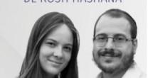 HEBRAICA NOSSA CASA – A CONEXÃO COM O ASSOCIADO