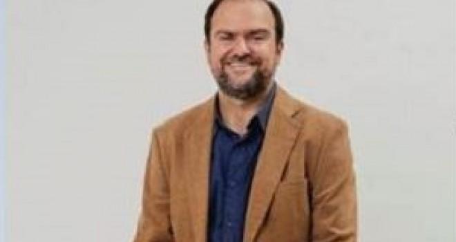VEREADOR DE SP, DANIEL ANNENBERG LANÇA O SITE SIMPLIFICANDOSP.COM.BR/
