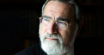 B'NAI B'RITH DO BRASIL LASTIMA A MORTE DO RABINO JONATHAN SACKS