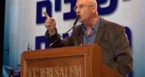 PARA ENTENDER O ISLÃ RADICAL – DR. ARYEK ELDAD, MÉDICO ISRAELENSE