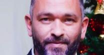 FÁBIO SANTOS, CEO DA UNION LIFE, ANUNCIA CONTRATAÇÃO DE 200 NOVAS POSIÇÕES DE TRABALHO