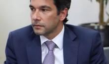 A URGÊNCIA DE CRITÉRIOS PARA AS NULIDADES PENAIS – POR DANIEL ZACLIS