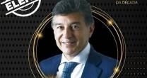 100 MAIS INFLUENTES DA SAÚDE DA DÉCADA: A VOZ REFERÊNCIA NA SAÚDE DE CLAUDIO LOTTENBERG – POR VANESSA SARTOR