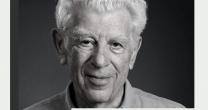 RABINO RICHARD G. HIRSCH Z'L – JUDAÍSMO REFORMISTA E SIONISMO