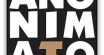 SELO ANONIMATO RECORDS CHEGA AO MERCADO FONOGRÁFICO
