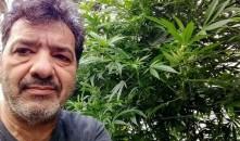 BRASILEIRO SE TORNA SOMMELIER DE CANNABIS EM ISRAEL: 'É COMO UM VINHO'