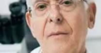 ENTENDA OS 5 SINTOMAS DA GRIPE E QUANDO PROCURAR UM MÉDICO – POR DR. JACYR PASTERNAK