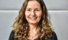 FIRST CLASS GENTE: ELISA NIGRI GRINER – POR GLORINHA COHEN