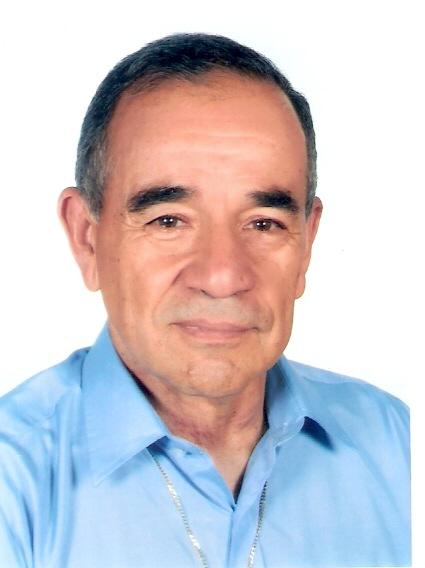 FELIPE LUIZ DAIELLO