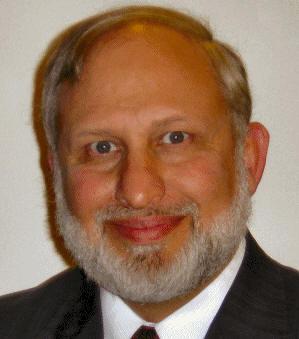 Rabino Kalman Pa