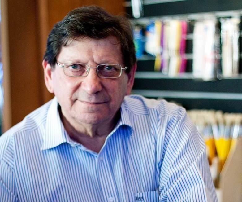 jacobKlintowitz