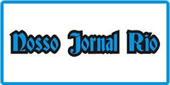 NossoJornal