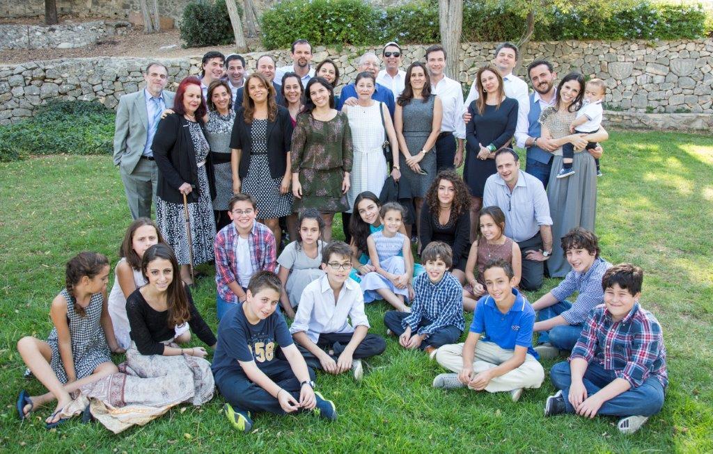 229_FIRST CLASS NOV-29-1-3-Amigos que foram para Israel