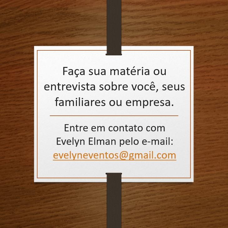 Evelyn.jpg