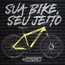 track_bike.jpg