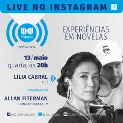HNC__Lilia Cabral_post NOVO