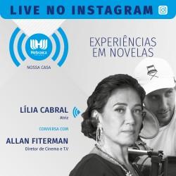 HNC__Lilia Cabral_post genérico NOVO