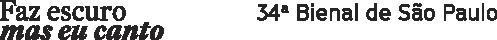 358_Fique_2_4