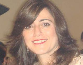 Centro Judaico Novo Horizonte 15 anos de serviços prestados